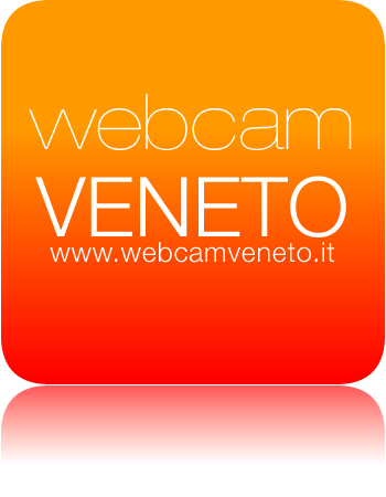 Webcam Veneto